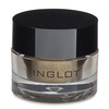 Inglot Cosmetics AMC Pure Pigment Eye Shadow 84