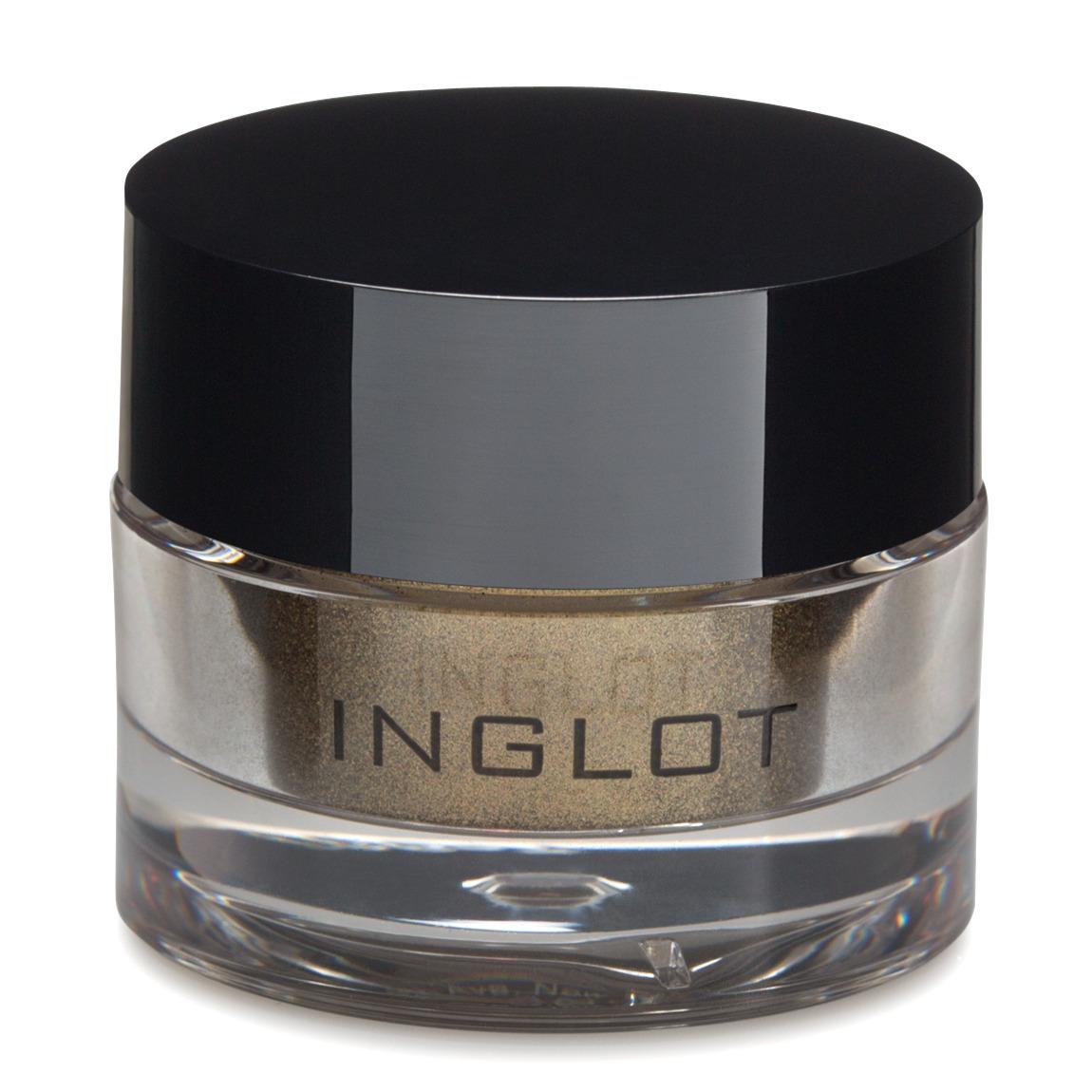 Inglot Cosmetics AMC Pure Pigment Eye Shadow 84
