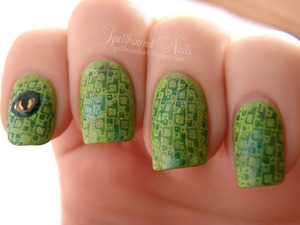 http://spellboundnails.blogspot.com/2012/11/i-is-for.html