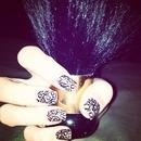 Leopard By me