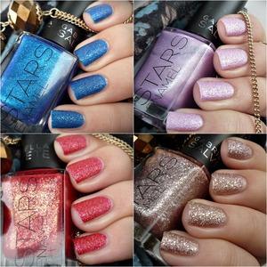 http://malykoutekkrasy.blogspot.cz/2014/02/gabriella-salvete-stars-enamel-blu.html