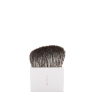 KOYUDO Premium Series SJ101 Finishing Brush