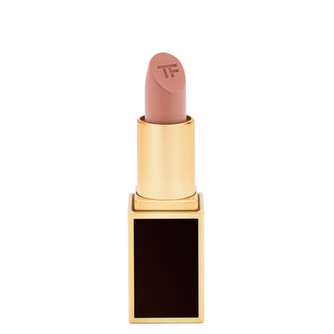 TOM FORD Boys & Girls Lip Color Alistair