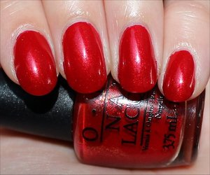 See more swatches & my review here: http://www.swatchandlearn.com/opi-the-spy-who-loved-me-swatches-review/