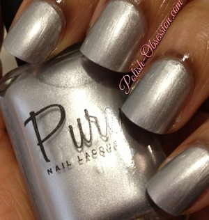 http://www.polish-obsession.com/2013/05/more-pure-nail-lacquer.html