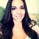 Dark Hair!❤