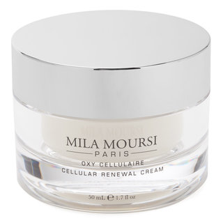 Mila Moursi Oxy Cellular Renewal Cream