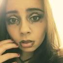 Swirl Makeup