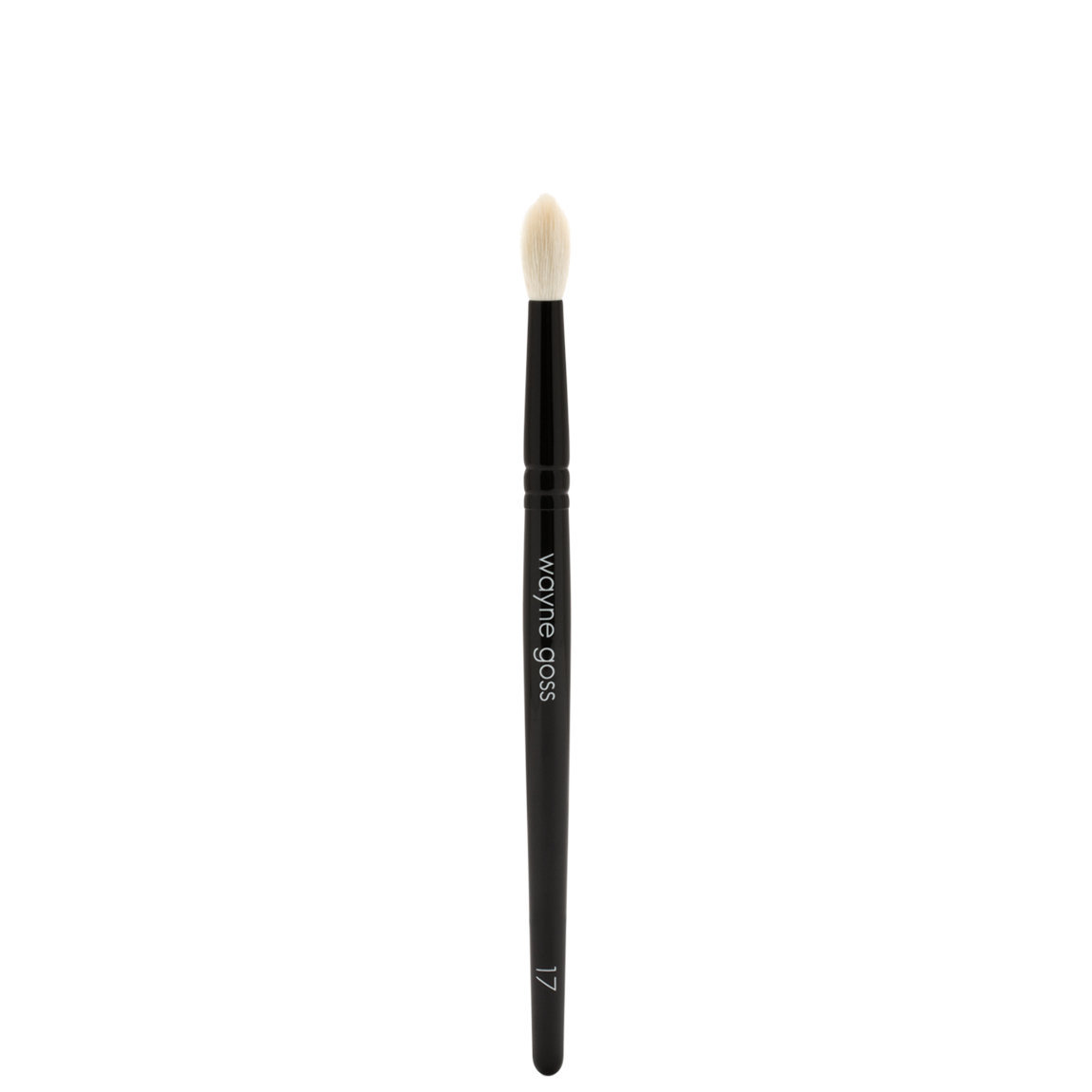 Wayne Goss Brush 17 Eye Shadow Crease Brush