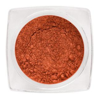 Pearl Powder PP12 Copper