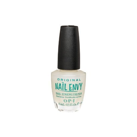 OPI Nail Envy Original Strength