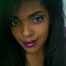 Fall 2012 go-to lip