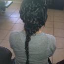 loopy braid(: