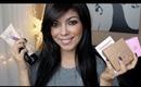Beauty Haul - Makeup, Polish and Perfume!