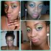 Ebony L.