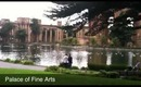 Vlog #3: San Francisco Adventures Part 1