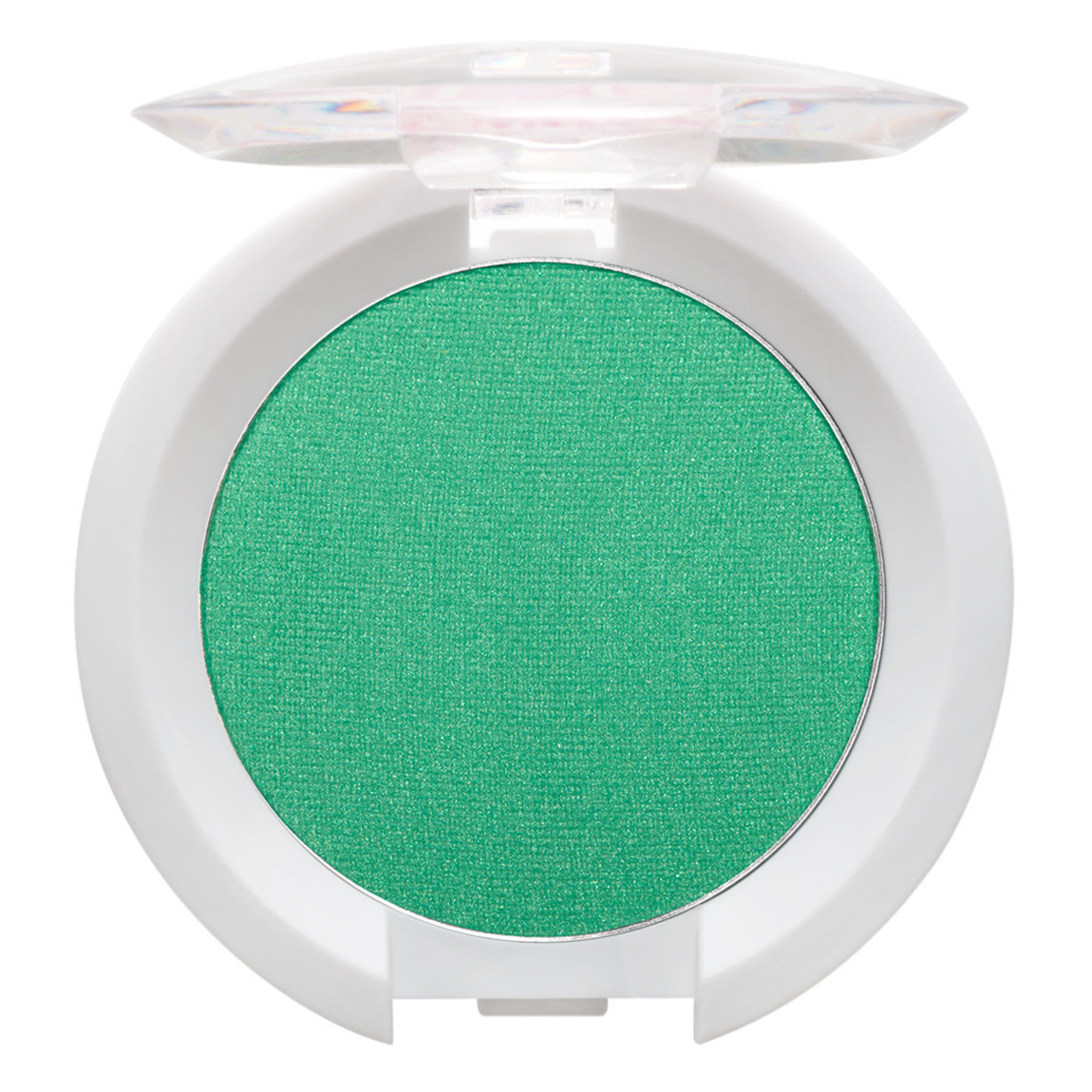 Sugarpill Cosmetics Pressed Eyeshadow Midori alternative view 1 - product swatch.