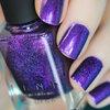 Purple Plasma