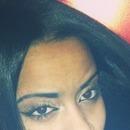 Saphora smokie eye