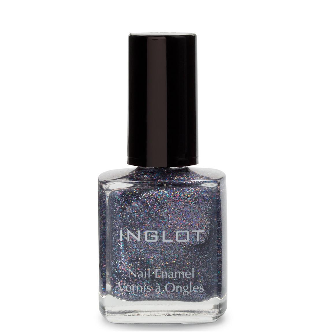 Inglot Cosmetics Nail Enamel 232 | Beautylish
