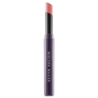 Kevyn Aucoin Unforgettable Lipstick Cream