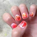 Florida Nails 🌴