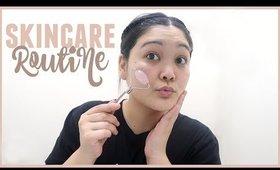 Skin Care Routine | Morning & Night
