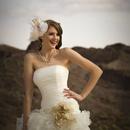 Metro Bride Magazine