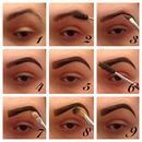 brow pictorial