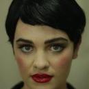The 'Liza' look