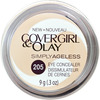 CoverGirl Olay Simply Ageless Concealer Very Light