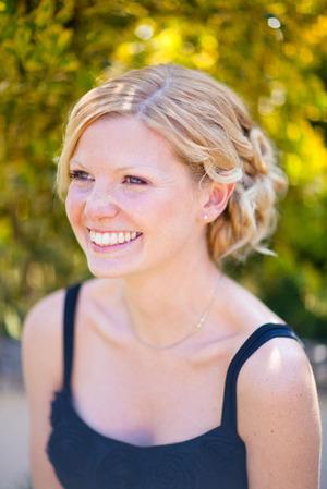 Photo by: http://www.rosieparsons.com/