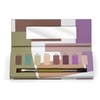 Sigma Makeup Eye Shadow Palette - Flare