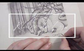 Chapter 6 Illustration Walkthrough