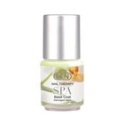 LCN SPA Nail Therapy Base Coat