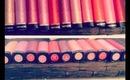 REVIEW: Revlon Lip Butters