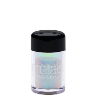 Danessa Myricks Beauty Metals Pigment