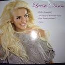 Lavish Dream Hair Extensions