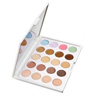 Yaby Cosmetics Concealer Pre-Set Palette