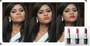 Gostei tanto que resolvi fazer a resenhas dos batons, comprei três como deu para perceber nas imagens uns já usei mais, outros quase nada, eles além de pigmentados são muito acessível, em qualquer farmácia é possível encontrar, a Vult tem uma cartela  variada de cores opacas e cintilantes, pode ser combinados com uma maquiagem mais delicada até a mais carregada. - See more at: http://www.estilopropriobysir.com/2013/12/batons-da-vult.html#sthash.7eFz3xRZ.dpuf