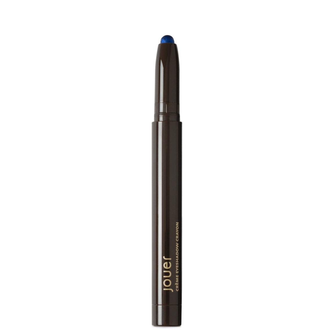 Jouer Cosmetics Crème Eyeshadow Crayon Avant Garde