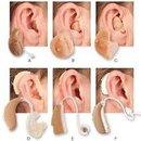 hearing Clinic in Barnsley
