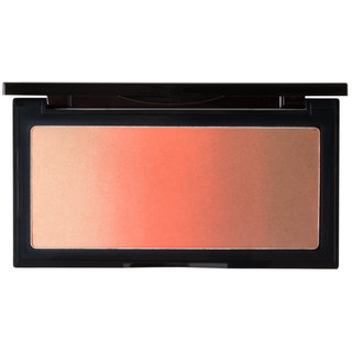 The Neo-Bronzer Siena