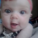 My baby :)