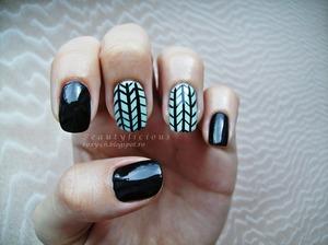 http://roxy-ch.blogspot.ro/2013/03/tribal-chevrons-or-just-stripes.html