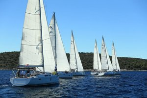 This is one of the leading companies that offer yacht charter fleet and arranges sailing tours Croatia for individuals as well as groups. Customers, who want to spend their vacation in Croatia, can get new sailing yachts charter depending on their requirements. The company also provides charter racing yachts in Croatia to the sailing enthusiasts so that they can participate in various Regattas and Yacht races even if they don't own a sailing yacht http://www.monoflot.com/charter-fleet-vr/one-design-fleet/