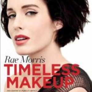 """Picked up """"Timeless Beauty"""" by Rae Morris … I've only flicked through at this stage but I can already tell its going to be amazing 😃 xoxo  #makeup #books #raemorris @raemorris http://pinterest.com/pin/117164027775713078/"""