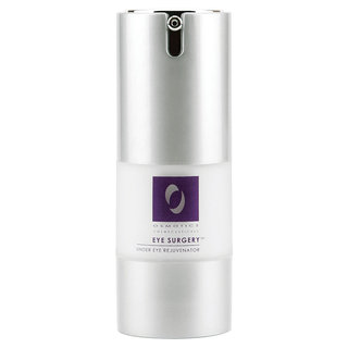 Osmotics Cosmeceuticals 'Eye Surgery' Under Eye Rejuvenator
