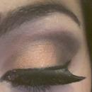 my eye!,