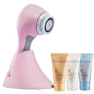 Clarisonic Skincare Brush - BCA Pink